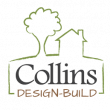 Collins Design Build Logo