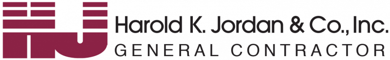 Harold K. Jordan and Co. Logo
