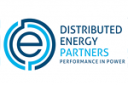 Distributed Energy Partners Logo