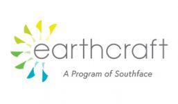 Earthcraft Logo