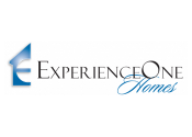 Experience One Homes logo