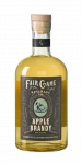 Fair Game Apple Brandy