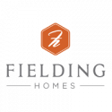 Fielding Homes Logo