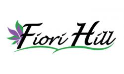 Fiori Hill Logo