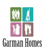 Garman Homes Logo
