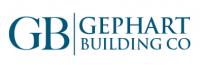 Gephart Building Co. Logo