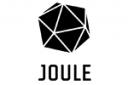 Joule Energy Logo