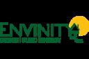 Envinity Logo