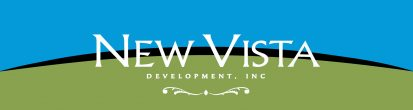 New Vista Development Logo