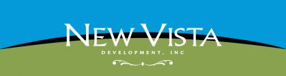 New Vista Development Logo
