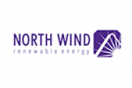 North Wind Reneable Energy Logo