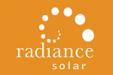 Radiance Solar Logo