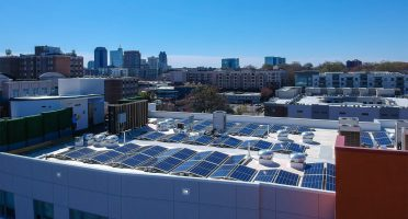revisn-raleigh-rooftop-solar-web