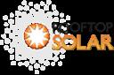 Rooftop Solar Logo