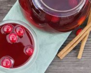 seal-the-seasons-cranberry-cinnamon-cider
