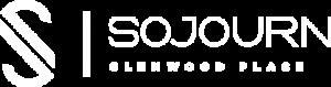 Sojourn Glenwood Place Logo