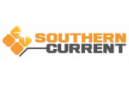 Southern Current Logo