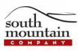 Smith Mountain Company Logo