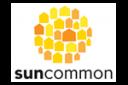 suncommon_logo
