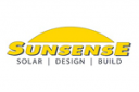 Sunsense Logo
