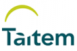 Taitem Engineering Logo