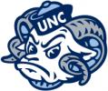 UNC Mascot