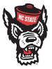 NC State Mascot