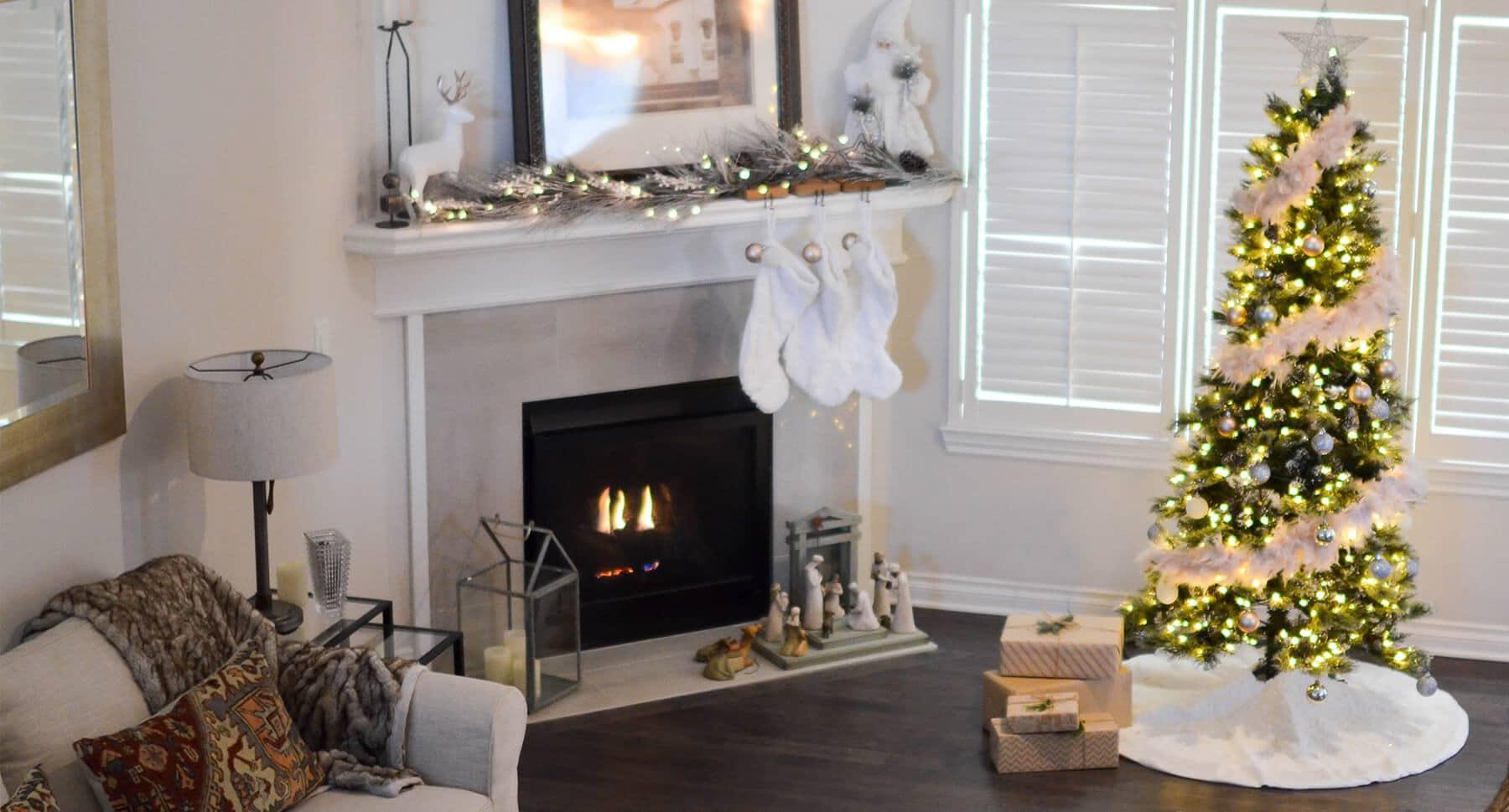 fireplace-ventilation