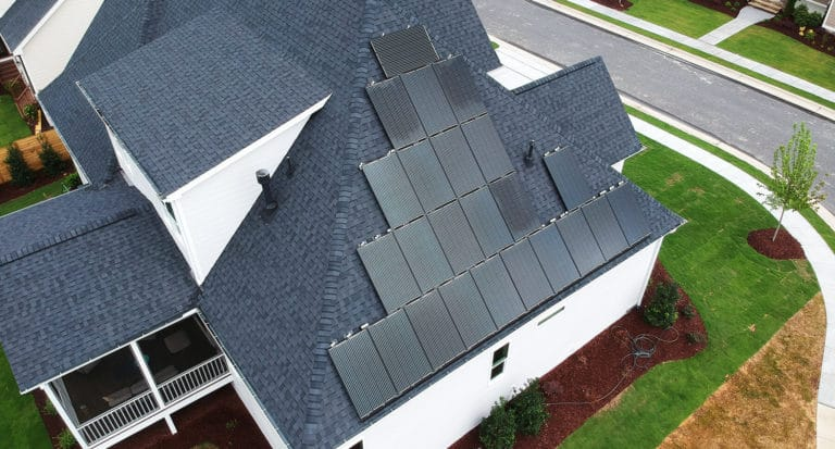 15 Things You Need to Know to Go Solar [Part 2]
