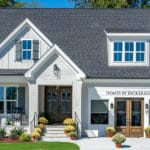 Homes By Dickerson Recognized as Top NGBS Builder in Nation