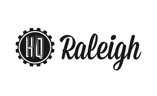 hq-raleigh-logo