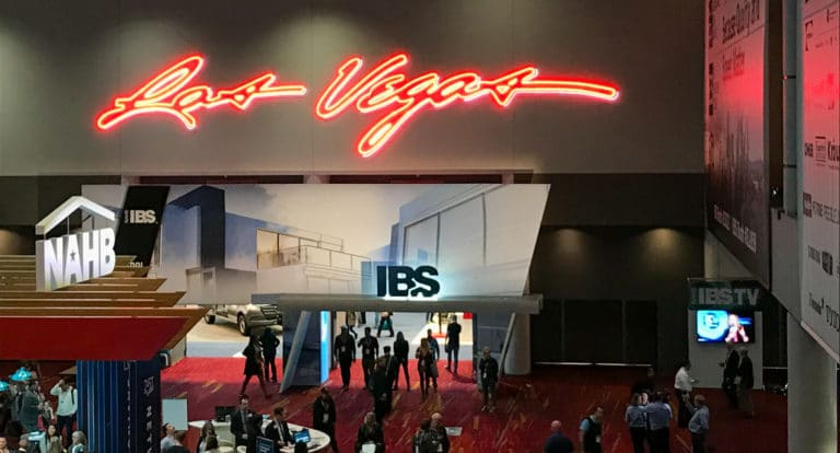 2020 New Product Roundup from the NAHB International Builders' Show