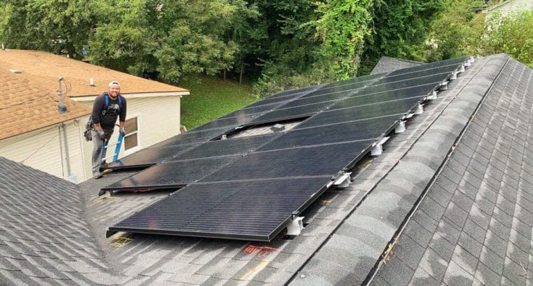 Do's and Don'ts of Claiming the Residential ITC on a Solar Upgrade
