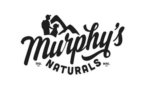 murphys-naturals-logo