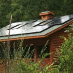 5 Heartbreaking Situations in the NC Solar Industry Right Now