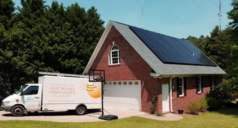 30 Reasons To Go Solar in 2019