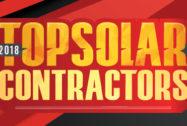 SEM Recognized as a 2018 Top Solar Contractor in North Carolina